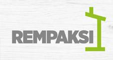 Rempaksi.fi